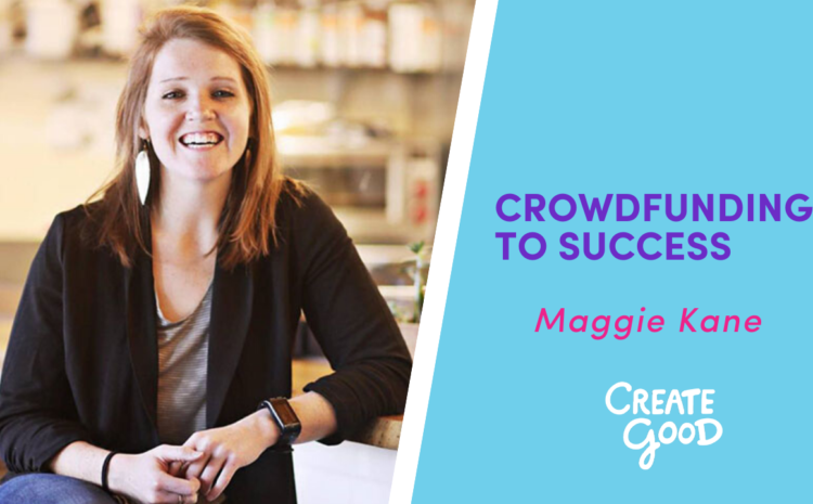 Crowdfunding To Success